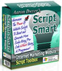 Script Smart Box