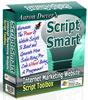 Script Smart Box